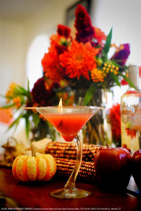 martini smirnoff smirnoff cranberry apple martini drink recipe 1 oz