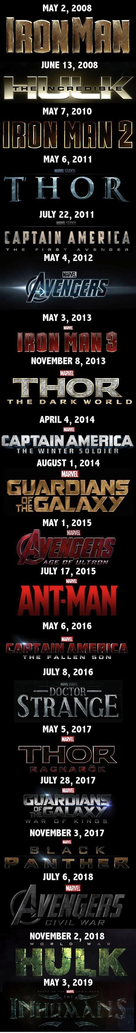 marvel movies order 9gag 25 best ideas about marvel movies on pinterest marvel