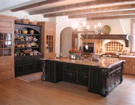 beautiful kitchens and baths mba design kitchens and baths