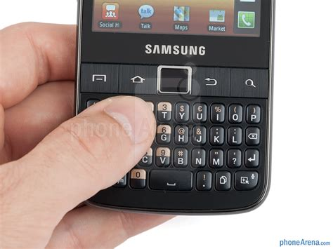 samsung galaxy y pro duos review phonearena