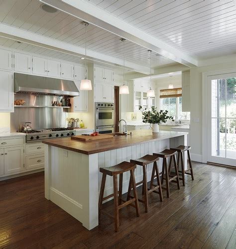 kitchen island ontario 80 best images about classic kitchens on pinterest ontario off white kitchens and white
