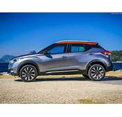 2018 Nissan Kicks Price Release Date USA Interior