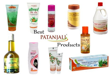 best products in india best baba ramdev patanjali products in india bows