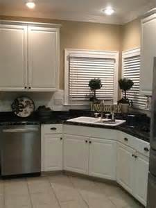 kitchen corner sink ideas best 20 corner kitchen sinks ideas on white