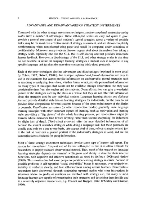 abstract thesis of metacognition metacognitive essay exle metacognitive essay