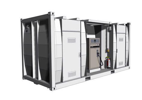 Iso Farmakoterapi Jilid 1 Hc kritz tankanlagenbau tankanlagen lagertanks und transporttanks compact kcd iso ts hc 20