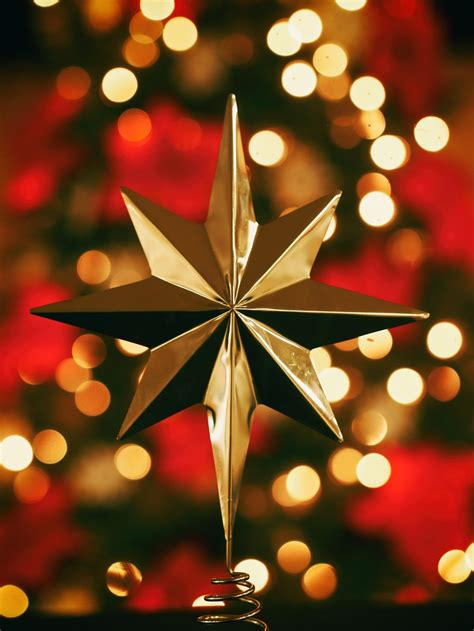 merry christmas  happy  year thyme financial group