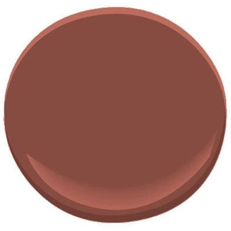 boston brick 2092 30 paint benjamin boston brick paint color details colors and
