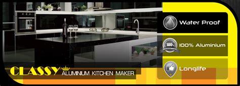 banner design johor kitchen furniture jb kitchen cabinet design johor bahru