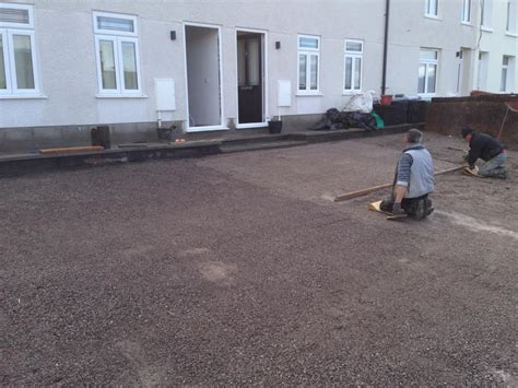domestic x grid driveway no1 home improvements blogs