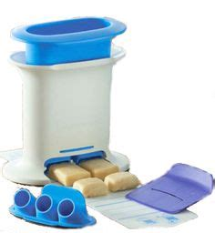 Simply Healthy Set Tupperware 1000 images about tupperware on microwave