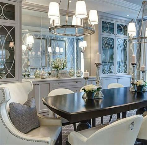transitional dining room chairs best 25 transitional dining rooms ideas on