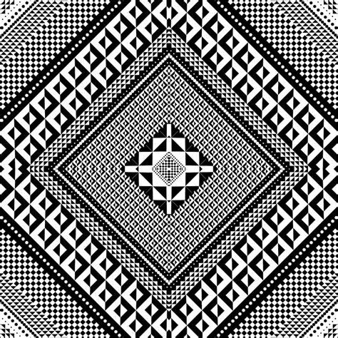 geometric designs 9 free geometric patterns backgrounds how design