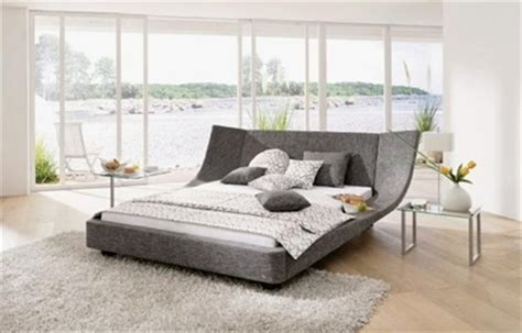 adjustable beds for comfortable interior design