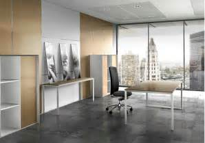 Corporate Office Design Ideas Office Interior Design Dreams House Furniture