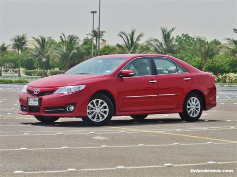 toyota camry price toyota camry 2018 price in kuwait upcomingcarshq com