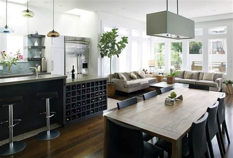 spectacular pendant lights kitchen island using hand blown