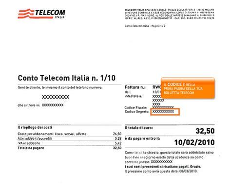 ufficio amministrativo telecom e legittima l applicazione dell iva sulle spese postali