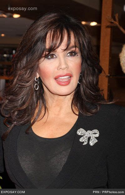 does marie osmond wear hair extensions 40 best images about hairstyles cuts on pinterest