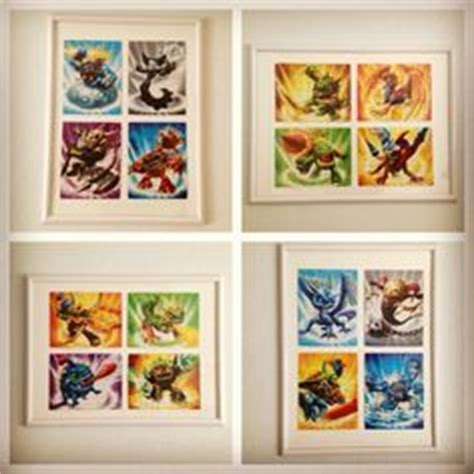 skylander bedroom skylanders bedroom on skylanders switch