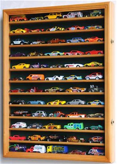golf display cabinets australia wheels matchbox car display cases wall rack cabinet ebay