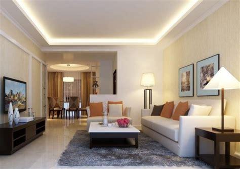 wohnzimmer beleuchtung indirekt led beleuchtung wohnzimmer indirekt goetics
