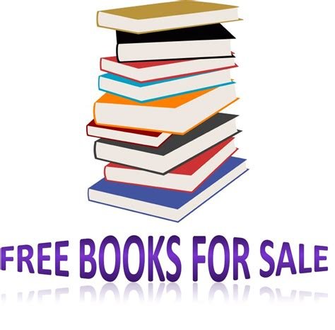books for sale diantha jones m e monday rant 36 free books can t be