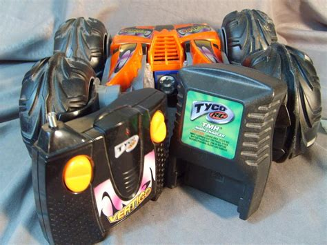 tyco rc grave digger truck tyco rc bandit truck for sale classifieds