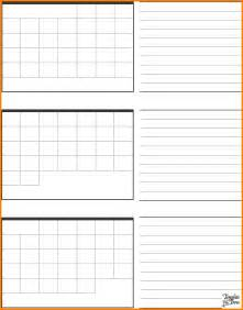 Free Pdf Calendar Template by 7 3 Months Calendar Template Mileage Tracker Form