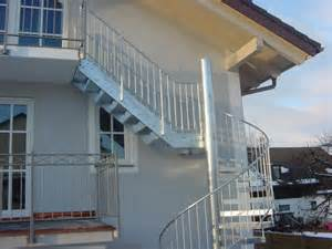 treppen planer au 223 entreppe stadler treppen tipps ideen auf