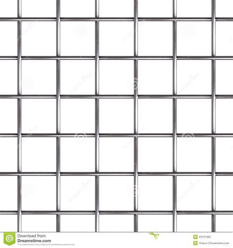 wire pattern wire mesh seamless pattern stock photo image 43131409