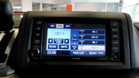 2009 volkswagen routan sel 2009 volkswagen routan sel w dvd stk p2599 for sale at