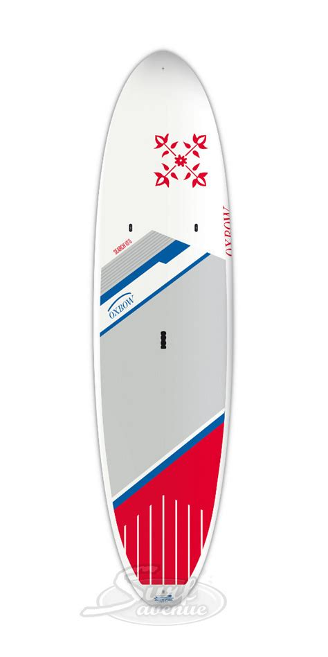 stand  paddle oxbow  search   par oxbow