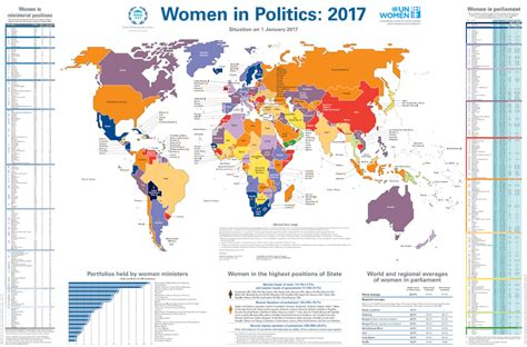 Un Civil Society And Political Change In Indonesia A Contested Arena in politics 2017 maps