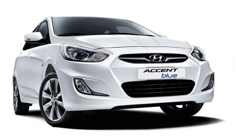 I25 Kia تقرير شامل بالصور عن اكسنت Hyundai Accent 2015 الجديدة