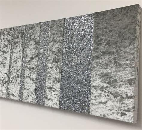 Crushed Wall