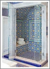 moroccan themed bathroom moroccan style bathroom in cape cod massachusetts