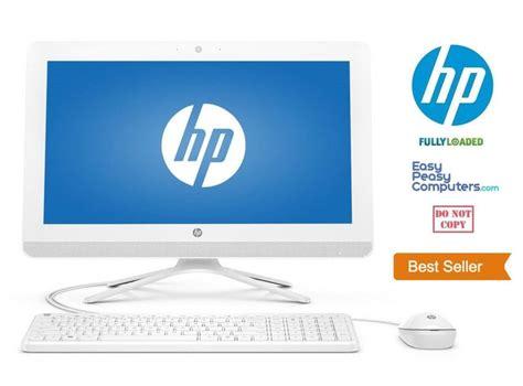 desk top computer for sale 17 best ideas about desktop computer sale on