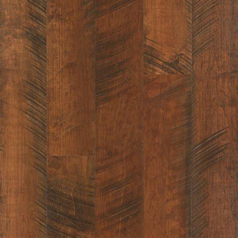 PERGO® Outlast  Durable Laminate Flooring, Spill Protect