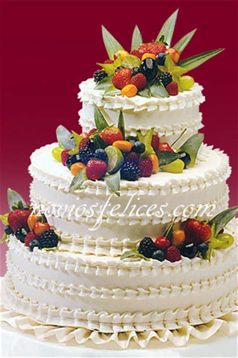 juegos de cocina de hacer pasteles de bodas pasteles para boda