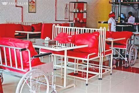 cafe design unik di jakarta 7 cafe unik di jakarta yang bikin kamu happy blog nibble