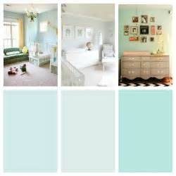 nursery paint colors sherwin williams nursery colors 2017 grasscloth wallpaper