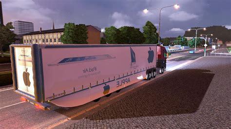 apple trailer apple trailer v1 0 modhub us