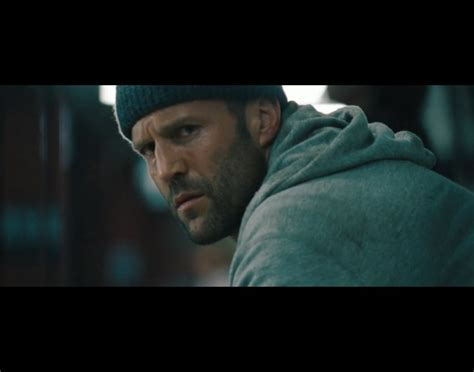 film jason statham wikipedia 302 found