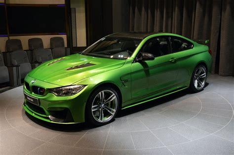 Tshirt Bmw Abu Buy Side abu dhabi motors custom bmw m4 coupe bmw 4 series forums