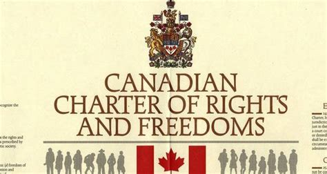 section 7 of the canadian charter of rights and freedoms the case for a constrained approach to section 7