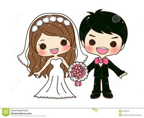 Free Wedding Animation by Wedding Clipart 101 Clip