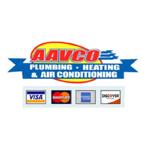 Plumbing Air Conditioning by A Avco Plumbing Heating Air Conditioning In Fontana Ca