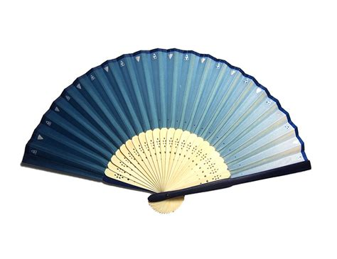 custom folding hand fans spanish hand fans