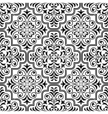 arabesque pattern dwg 35 best arabesque pattern images on pinterest art